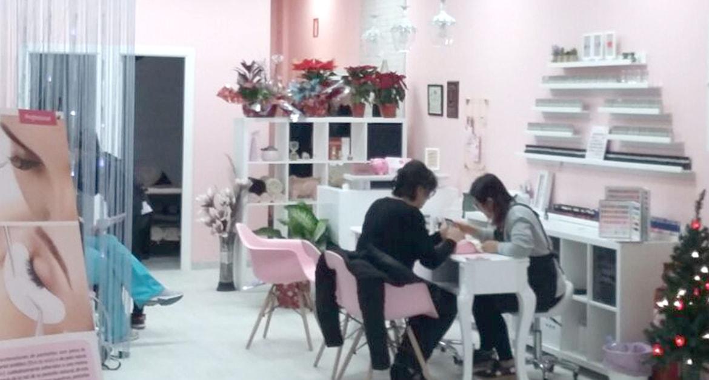 Jiani Studio abre sus puertas en el Parque Comercial Txingudi