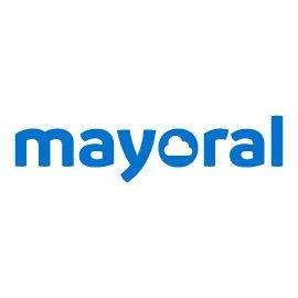 Mayoral