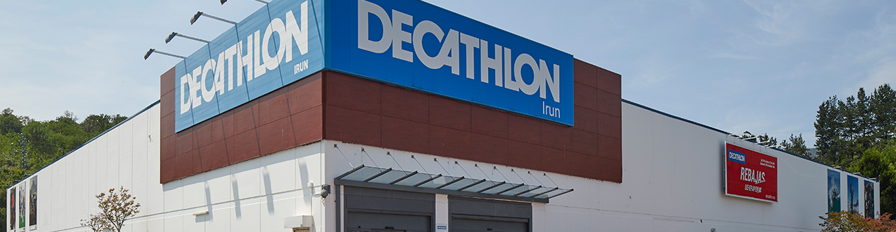 20190910_100952_foto-decathlon-1.jpg