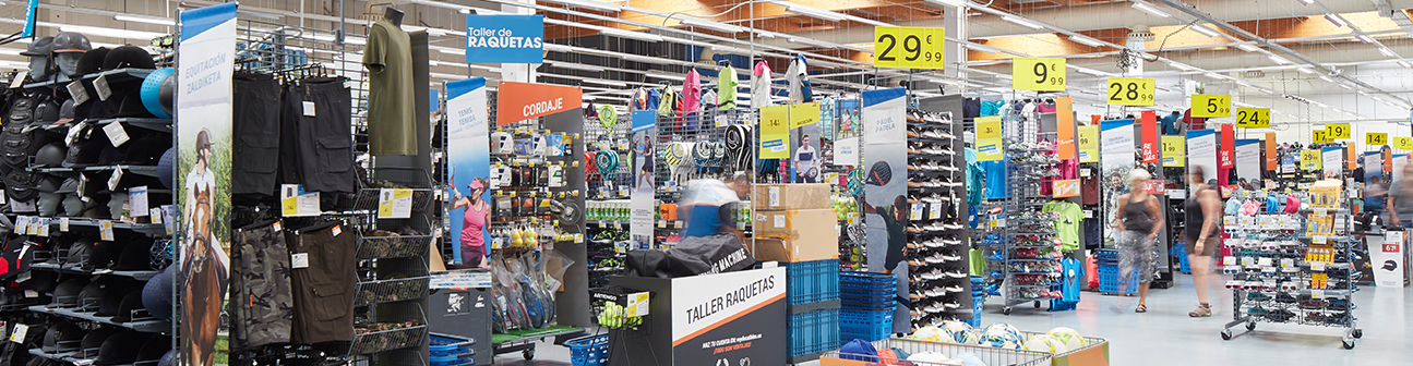 20190910_101009_foto-decathlon-2.jpg