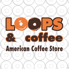 Loops & Coffee